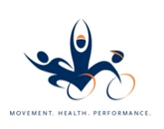 Movement, Health, Performance