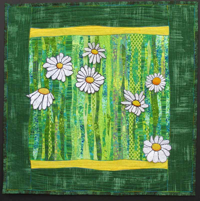 Women's Resource Center : healing quilt - Adamdwight.com