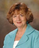 Dr. Donna Sollie