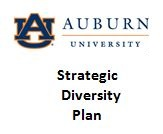 AU Strategic Diversity Plan