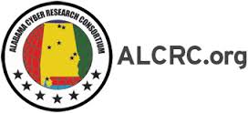 ALCRC.ORG