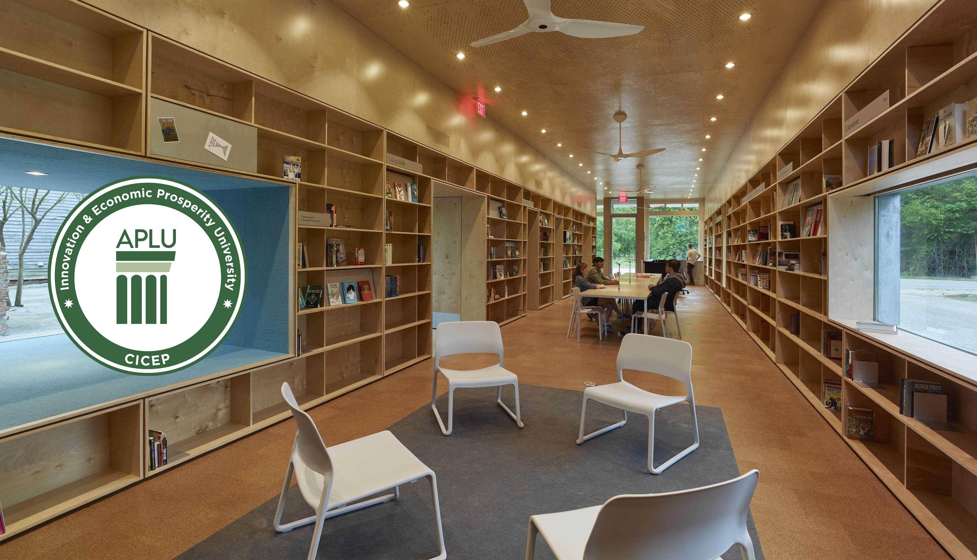 Auburn university interior design curriculum www - Auburn university interior design program ...