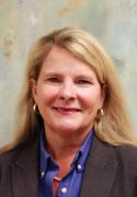 Barbara Barker