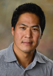 Dr. David Chae