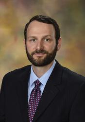 Dr. Paul Dyce