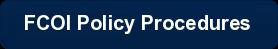 FCOI procedures procedures