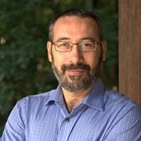 Dr. Latif Kalin