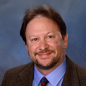 Dr. Jeff Katz