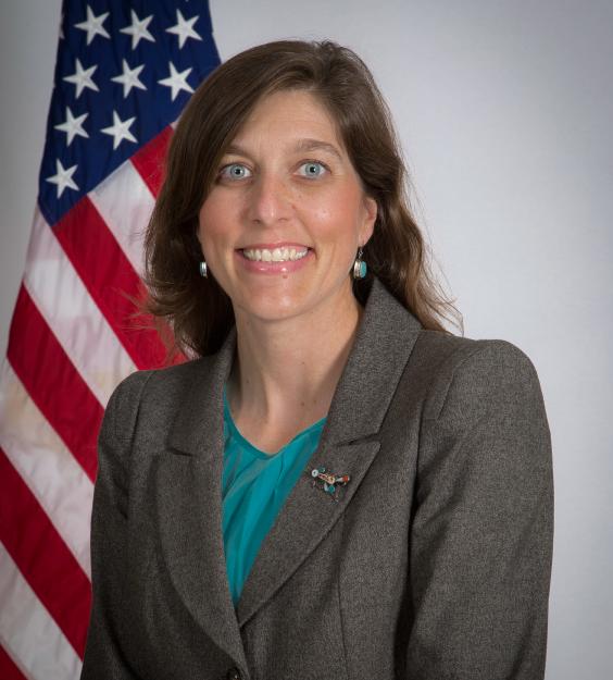 Lori St. Onge, Auburn University Research Advisory Board