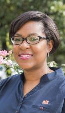 Dr. Emefa Monu