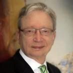 Dr. OC Ferrell