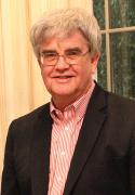Randall Clark
