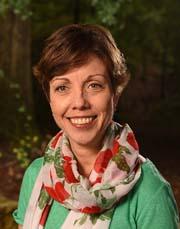 Lisa Samuelson