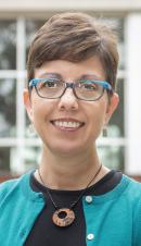 Dr. Lisa Samuelson