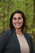 Dr. Sarah Zohdy