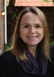 Dr. Christine Schnittka