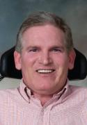 Scott Renner