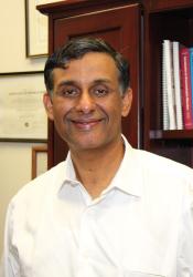 Dr. Sridhar Krishnamurti