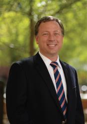 Dr. Brian Thurow