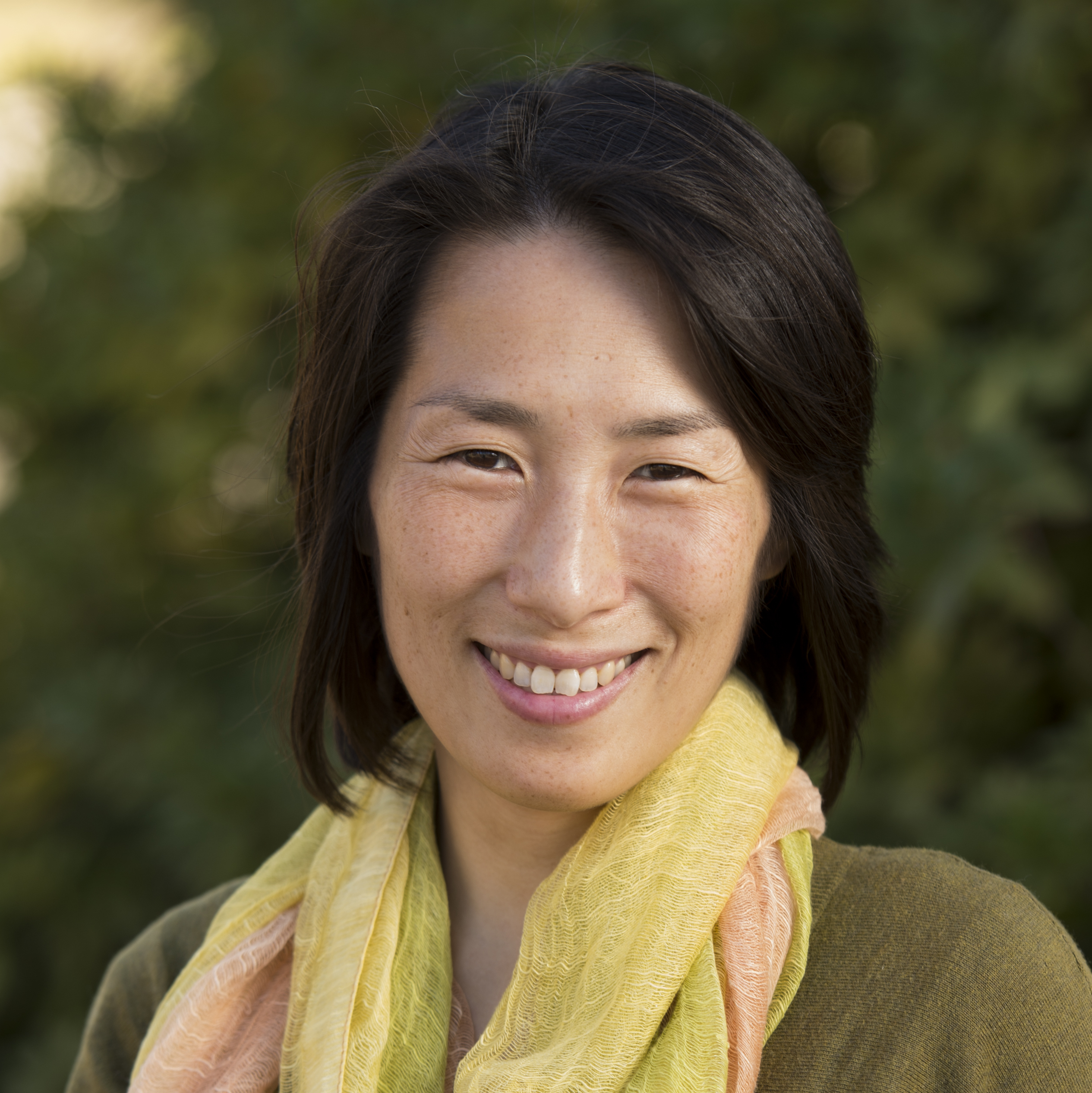 Dr. Haruka Wada
