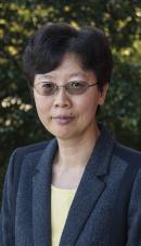 Dr. Jin Wang