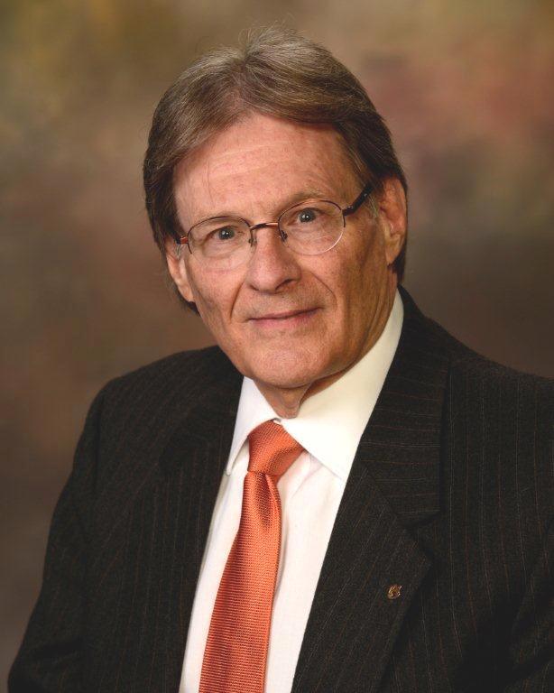 John Weete