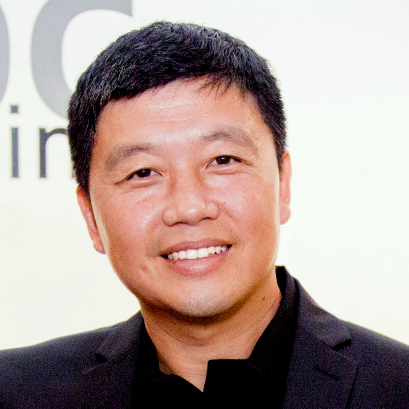 Prof. Wei Wang