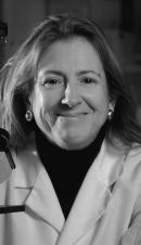 Dr. Marie Wooten