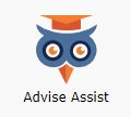 Advise Assist