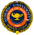Auburn School of Nursing Seal