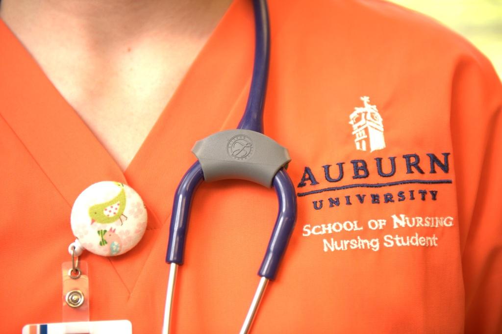 nursestudent