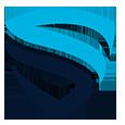 Spirion Logo