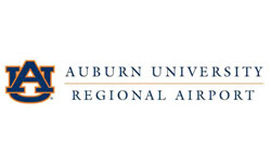 Auburn Airport
