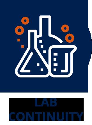 Lab Continuity