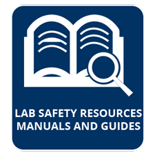 Lab Safety Resources Manual and Guides