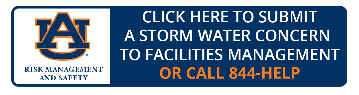"Report your concerned observations by contacting Facilities Management Work Management by calling 844-HELP or submit your concern via ""Ask Facilities"" below."