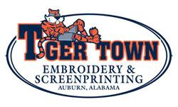 TigerTown2019