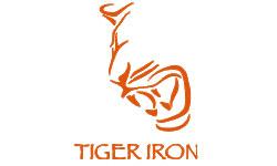 TigerIron