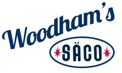 Woodhams Full Service