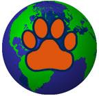 Global Tigerprint