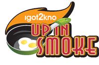 Igot2kno Cooking logo