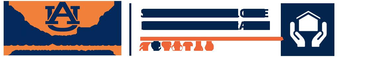 Student Renters Insurance Banner