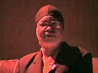 Dana Christmas video image