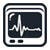 Acute Care icon