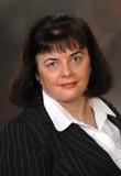 Daniela Marghitu